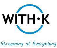 WithK Systems
