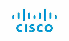 Cisco uses Mividi TSM100 to test HLS and MPEG-DASH