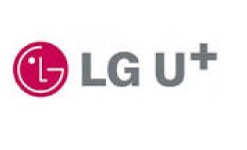 LGU+ uses Mividi products to monitor mobile TV services