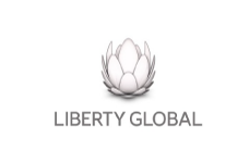 Liberty Global buys Mividi SCTE35 monitor and logger