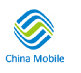 China Mobile uses Mividi IMS120 to monitor OTT services