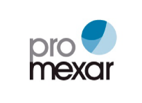 ProMexar uses Mividi IMS120 to monitor IPTV services