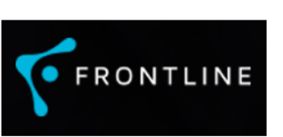 Frontline uses Mividi TSM100 to monitor IPTV and OTT video services