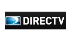 Directv uses Mividi SCTE35 monitor and logger