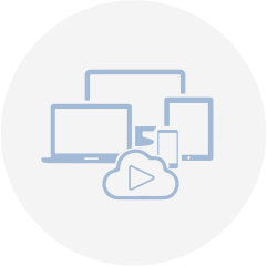 Cloud Video Service Monitoring Solution